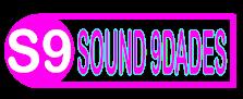 Sound 9dades