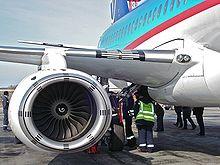 Sejarah dan Spesifikasi tentang Sukhoi Superjet 100