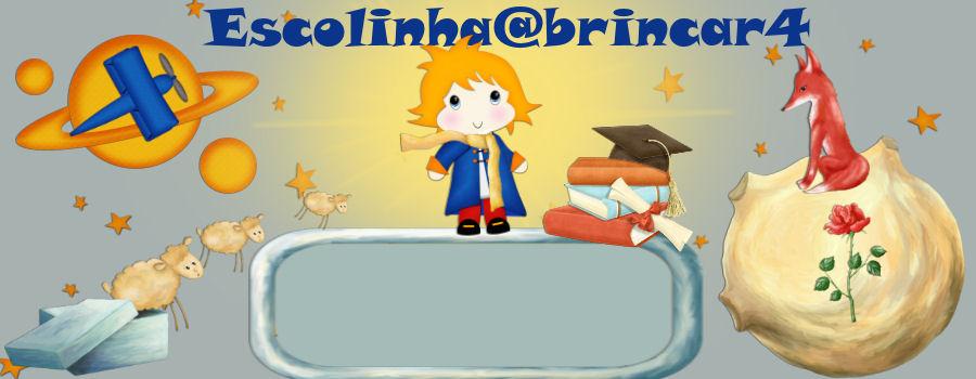 escolinhaabrincar4