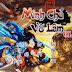Tải game Minh Chủ Võ Lâm online mới