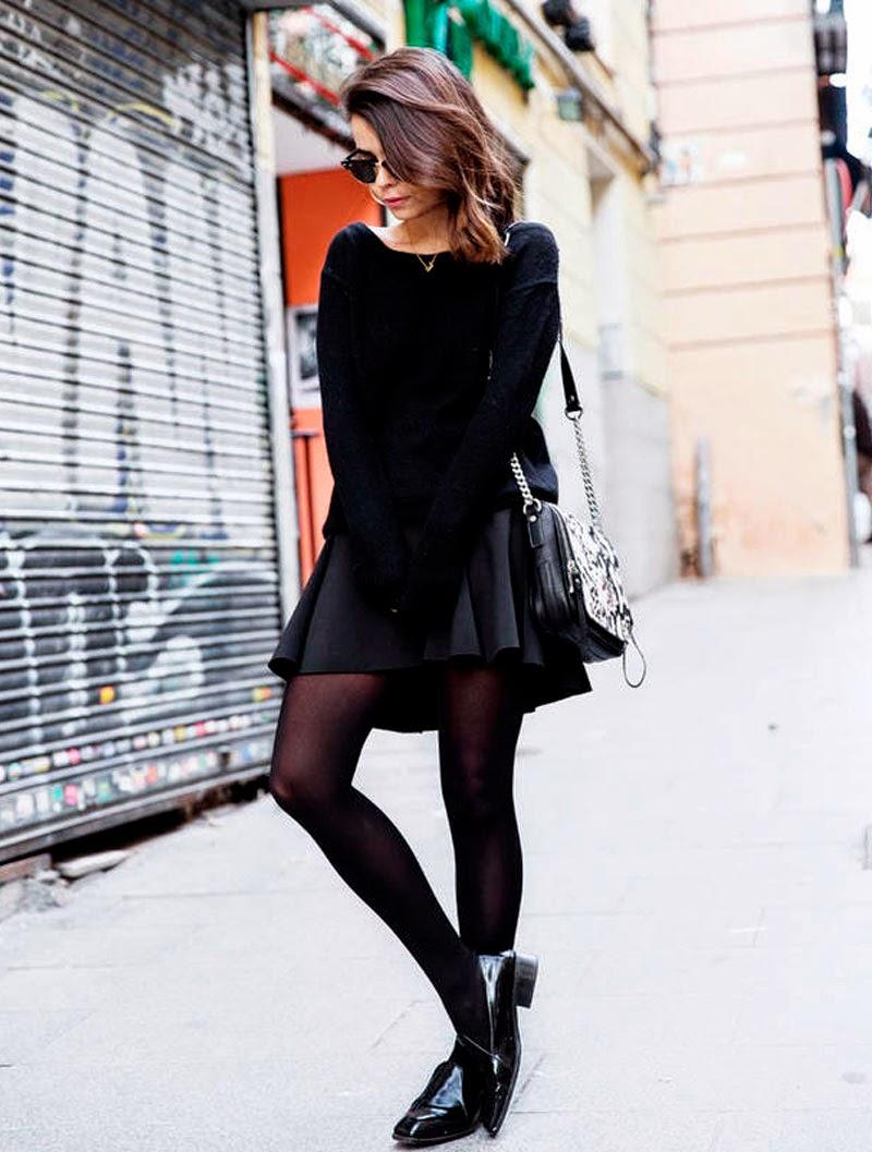 street style zapatos mocasines