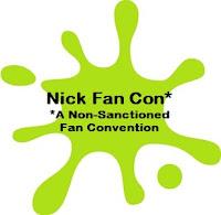Nick Fan Con