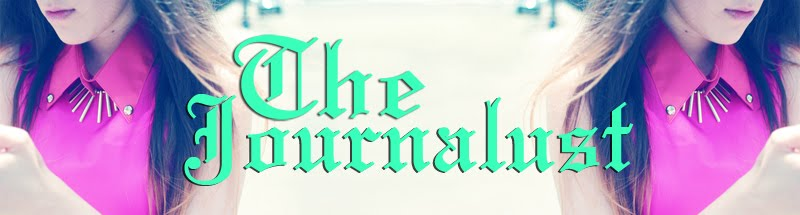 The Journalust