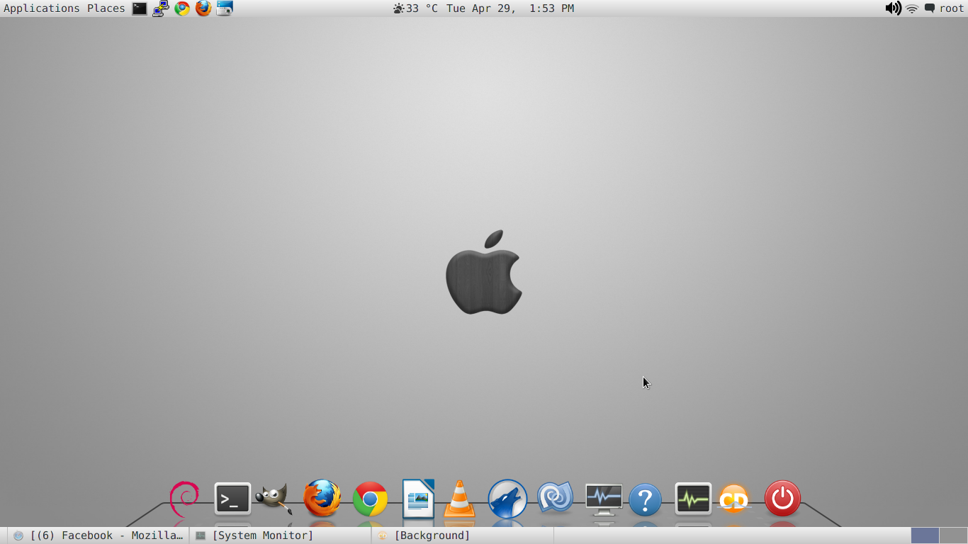 Kali linux tutorial install mac os x on kali linux brian worm