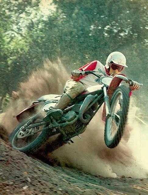 Dirt Bike | Dirt Tracker | Dirt Tracker parts | Dirt Tracker seat | Dirt Tracker motorcycle | Dirt Tracker for sale