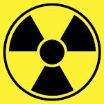NÃO A ENERGIA NUCLEAR