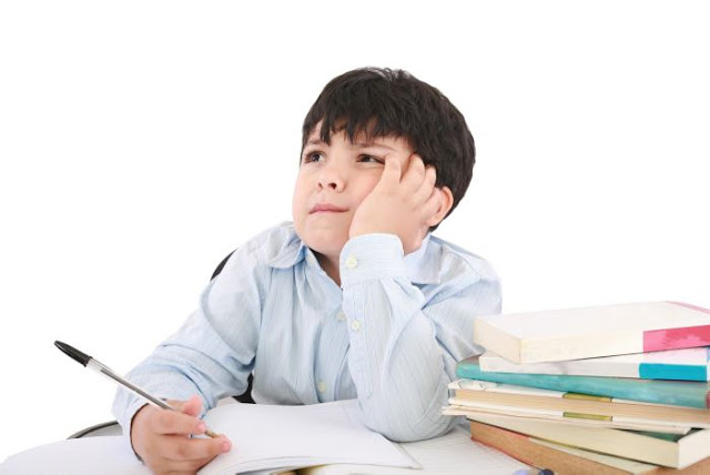 dificultades de aprendizaje,matematicas para niños,problemas de aprendizaje ,psicologia infantil