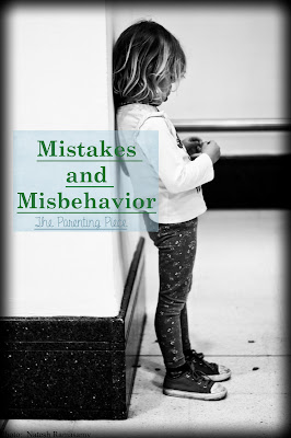 http://www.theparentingpiece.com/2016/01/mistakes-and-misbehavior.html