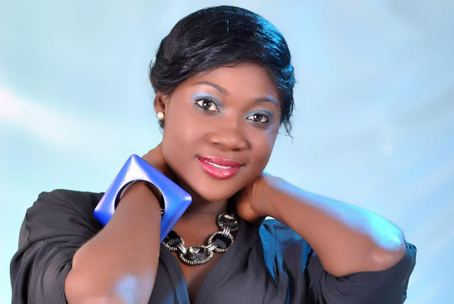 Mercy Johnson Biography & Her Shocking True Life Stories