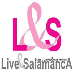 Salamanca Vívela