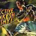 Detective Byomkesh Bakshy 2nd Week Collection