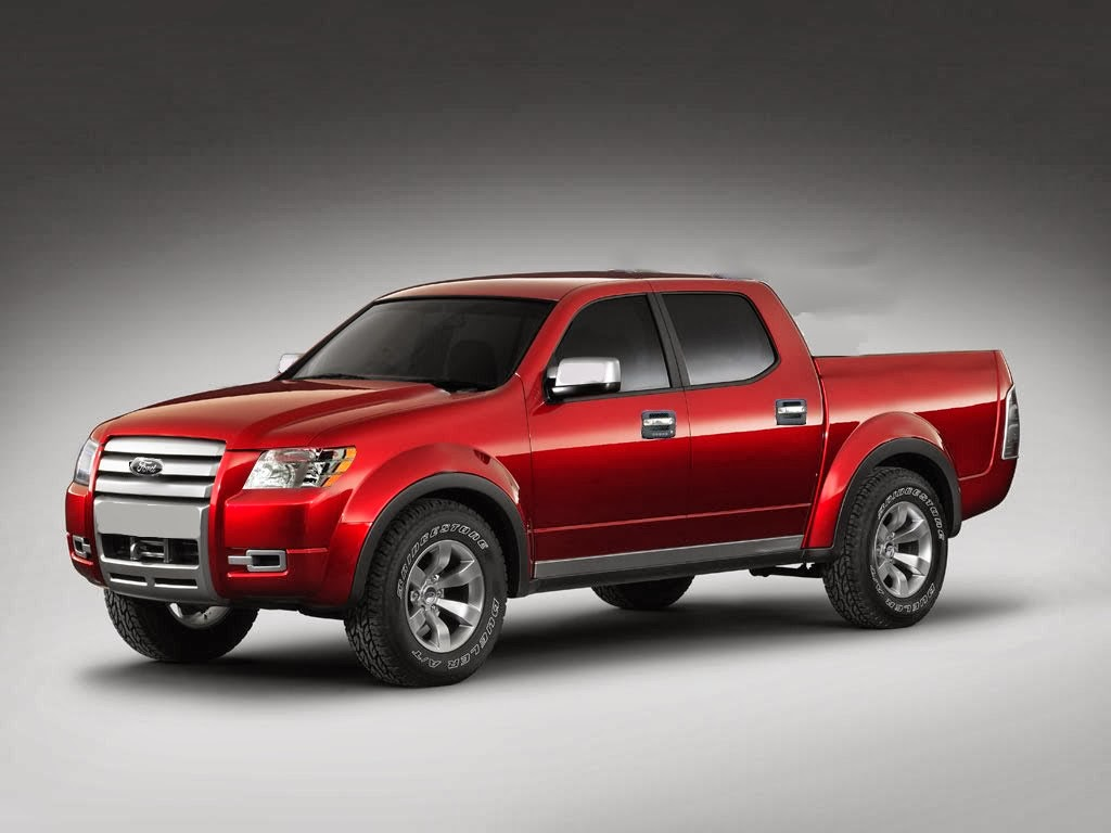 ford ranger wallpaper prices specification. Black Bedroom Furniture Sets. Home Design Ideas