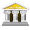 Banking Gyan