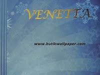 http://www.butikwallpaper.com/2014/02/wallpaper-venetta.html