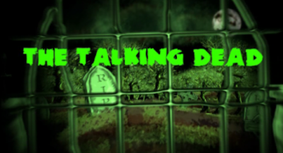 The.Talking.Dead.S01E01.What.Lies.Ahead.HDTV.XviD-FQM