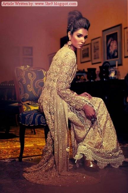 Delphi Wedding Couture