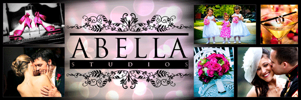 Abella Studios - Wedding Photo and Video in NJ and NY