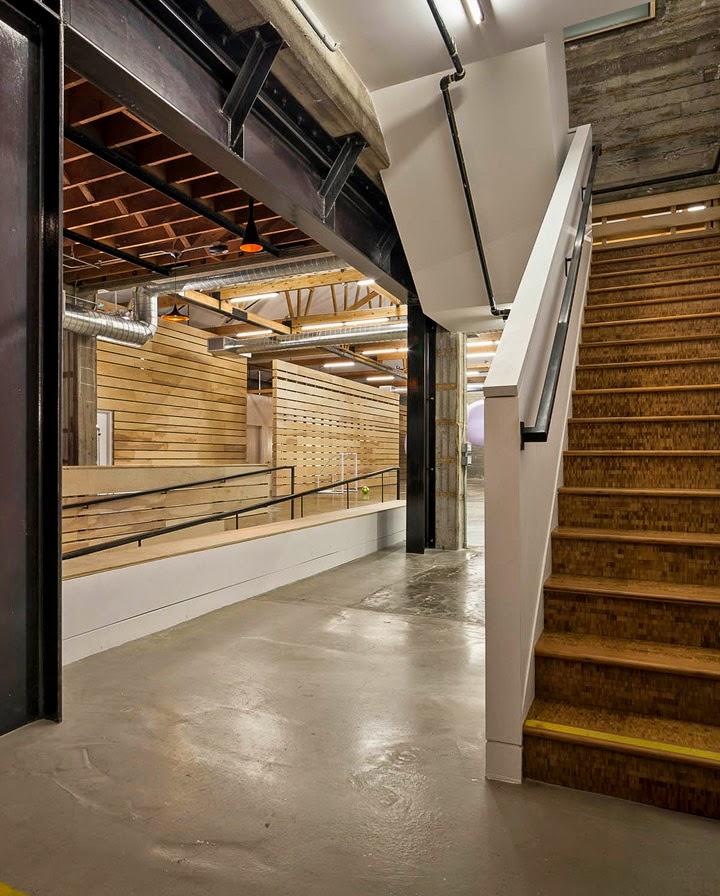 017-desain-interior-ruang-kantor-automattic.com