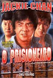 Baixar Filme O Prisioneiro Dublado