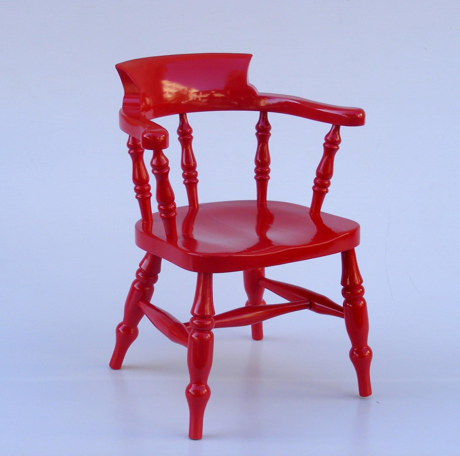 Cosco High Chair Ebay Electronics Cars Fashion