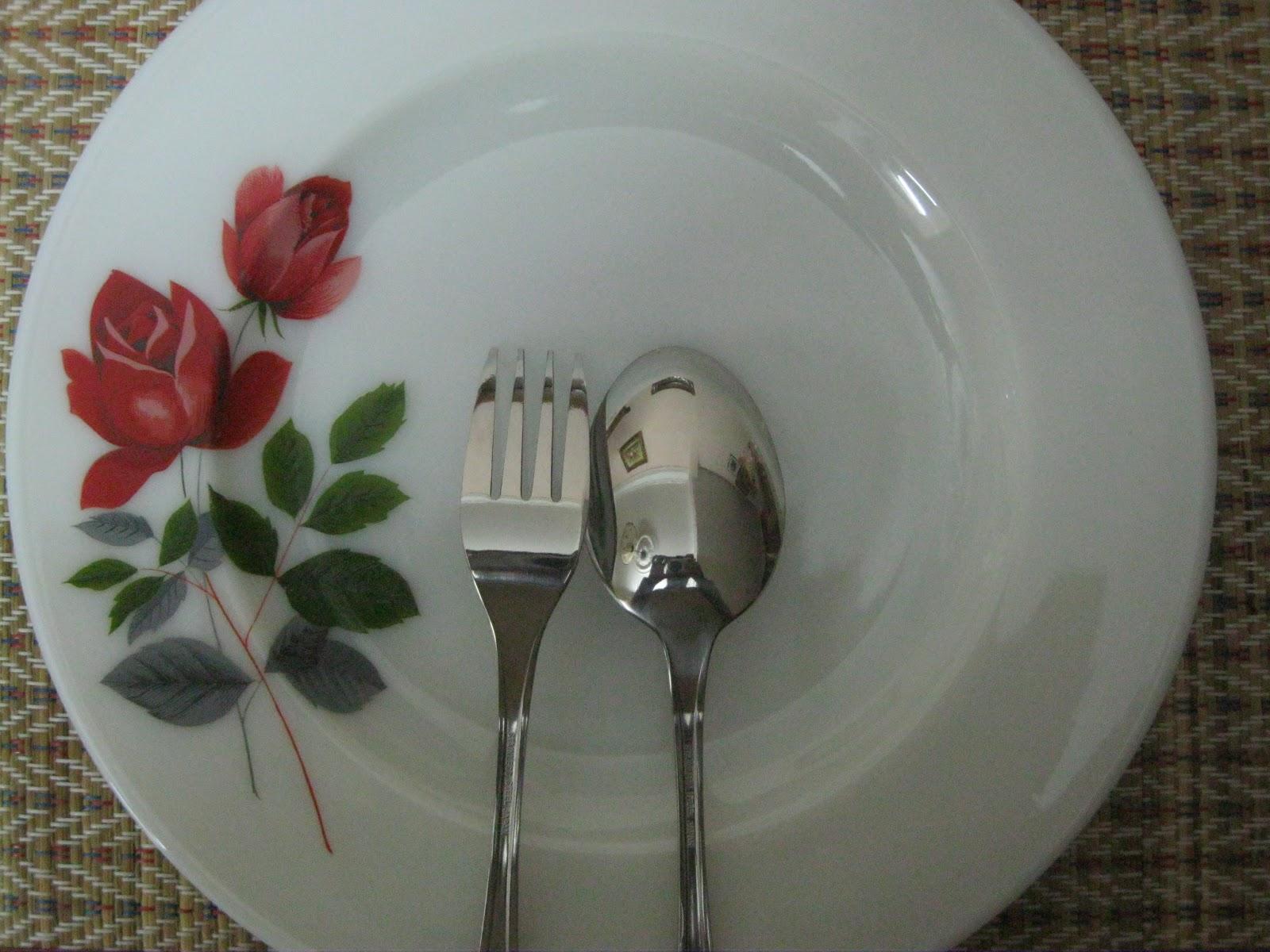Sex Di Meja Makan