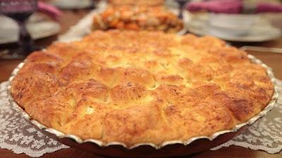 eskişehir yemekleri