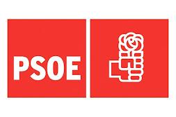 PSOE de Manzanares