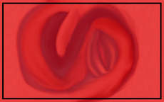 Vibrame Sex Shop