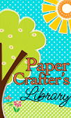 Paper Crafter&#39;s Library