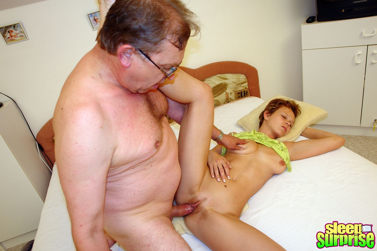 sleeping porn best sleeping sex