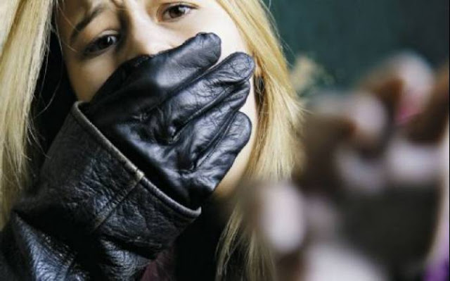 Η Νεοταξίτισσα δήμαρχος Κολωνίας κατηγορεί τις βιασμένες γυναίκες και αθωώνει τους λαθρομετανάστες