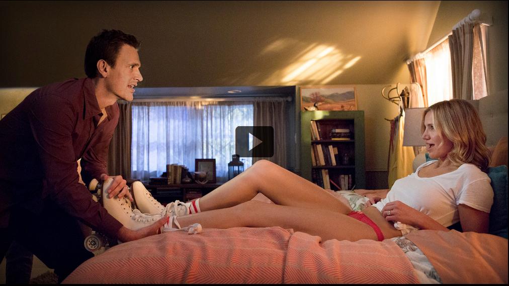 Hdvid Watch Sex Tape Movie Streaming Online Free