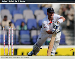Matt-Prior-IND-V-ENG-4th-TEST-DAY-2