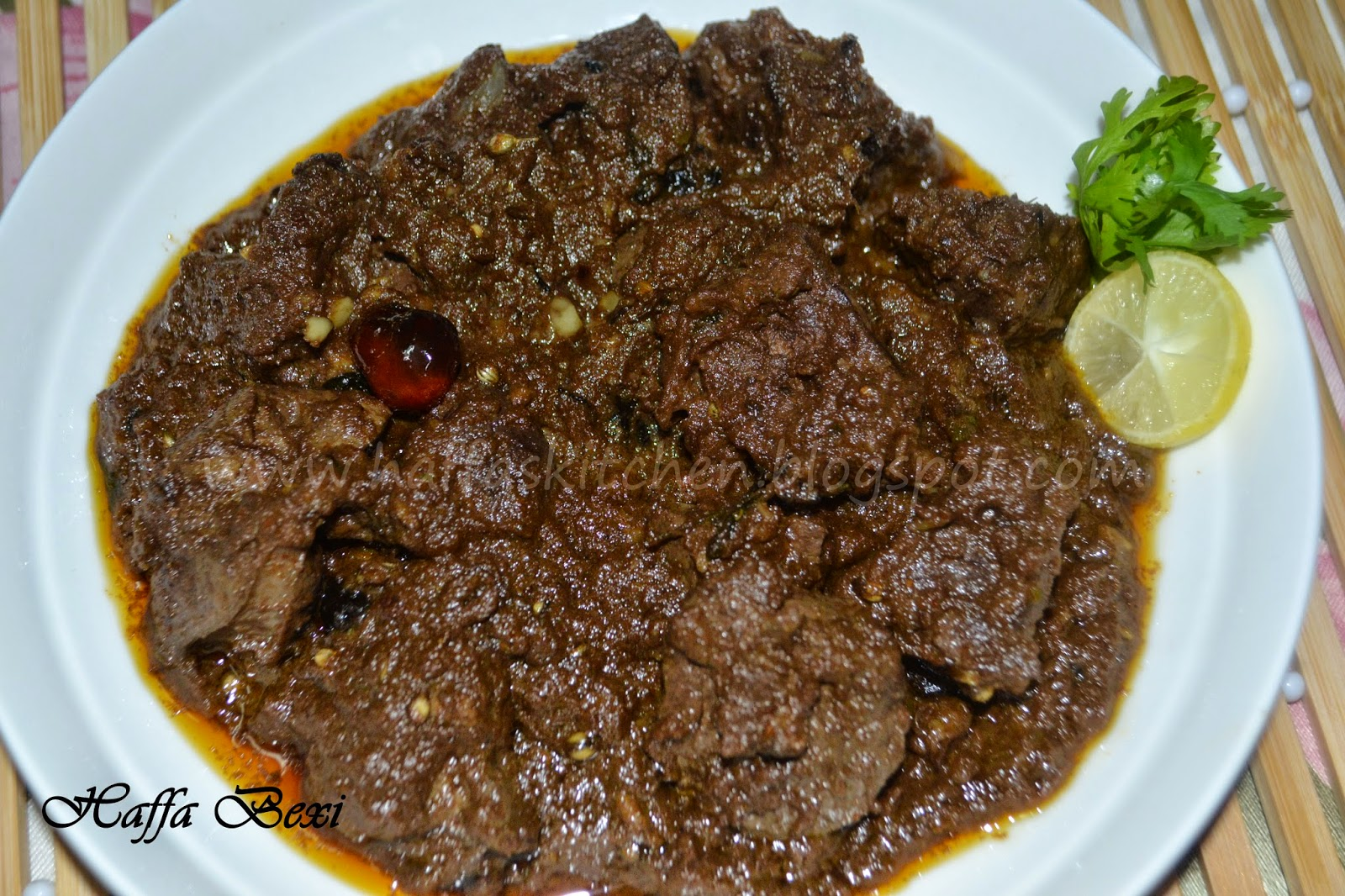 kaleji recipe| indian mutton curry recipe| Mutton Liver Curry|mutton liver recipe| beef liver recipes|  mutton liver recipes| Eid ul Azha recipes| Kaleji Masala| kaleji recipes| Kaleji Gurday recipe| Kaleji fry|