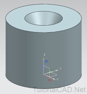 caddx nx 8 programming manual