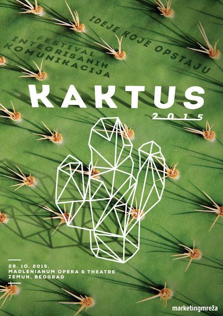 """KAKTUS 2015"""
