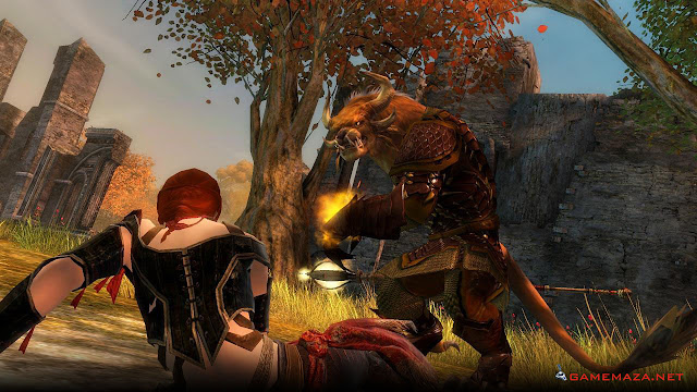 Guild-Wars-2-Game-Free-Download
