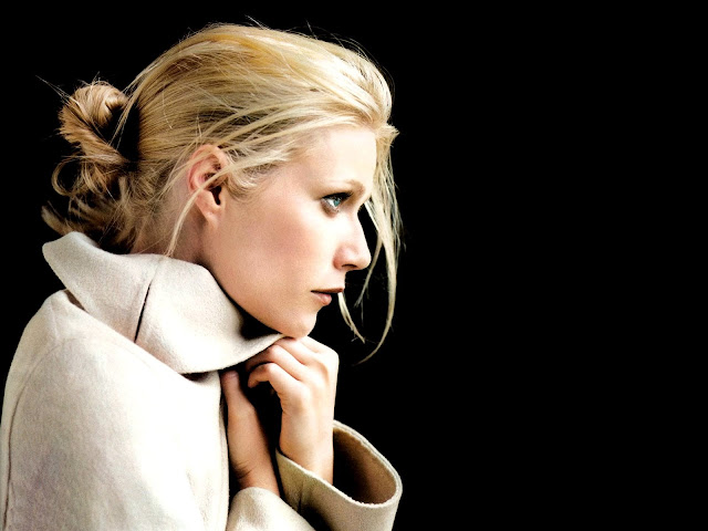 Gwyneth Paltrow Wallpapers Free Download