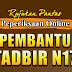 Download Preview Copy Pembantu Tadbir Gred N17