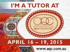 AQC 2015