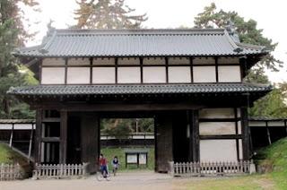 Hirosaki Castle, Japan (Best Honeymoon Destinations In Asia) 10