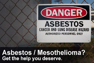 Mesothelioma and Asbestos Lawyers attorney assistance