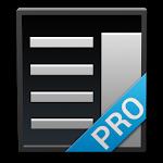 Action Launcher Pro 2.1.3 APK