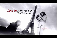Sinetron Love In Paris