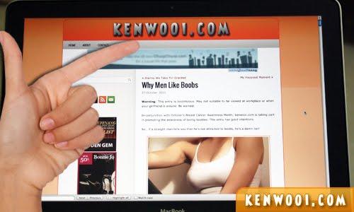 kenwooidotcom