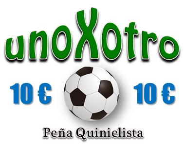 Peña Quinielista