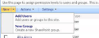 Change the windows authentication to Form Based authentication for SharePoint 2007 Site