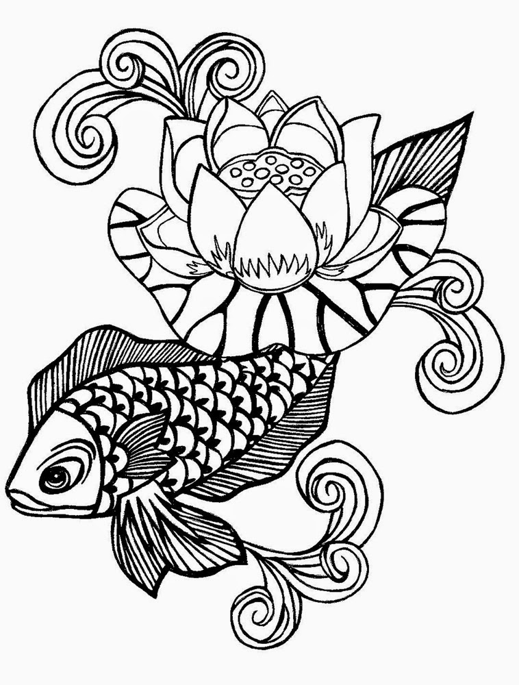 Black and white flower design many flowers black and white flower design flowers black and white mightylinksfo