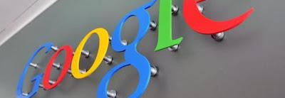 buongiornolink - Google, ecco il virus che si finge Chrome ha colpito il 6,3% degli italiani