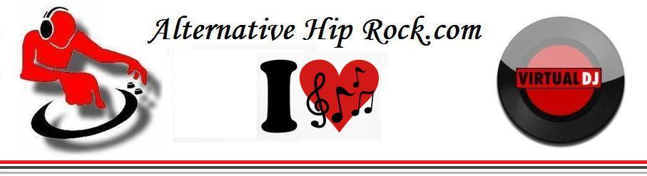 Alternative Hip Rock - Alternative Rock, Hip-Hop, Reggae Rock Music and Videos